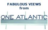 One Atlantic Events