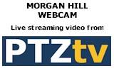 PTZtv Scenic Webcams