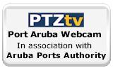 Aruba Ports Authority NV