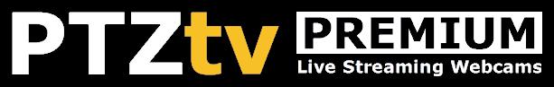 PTZtv Premium